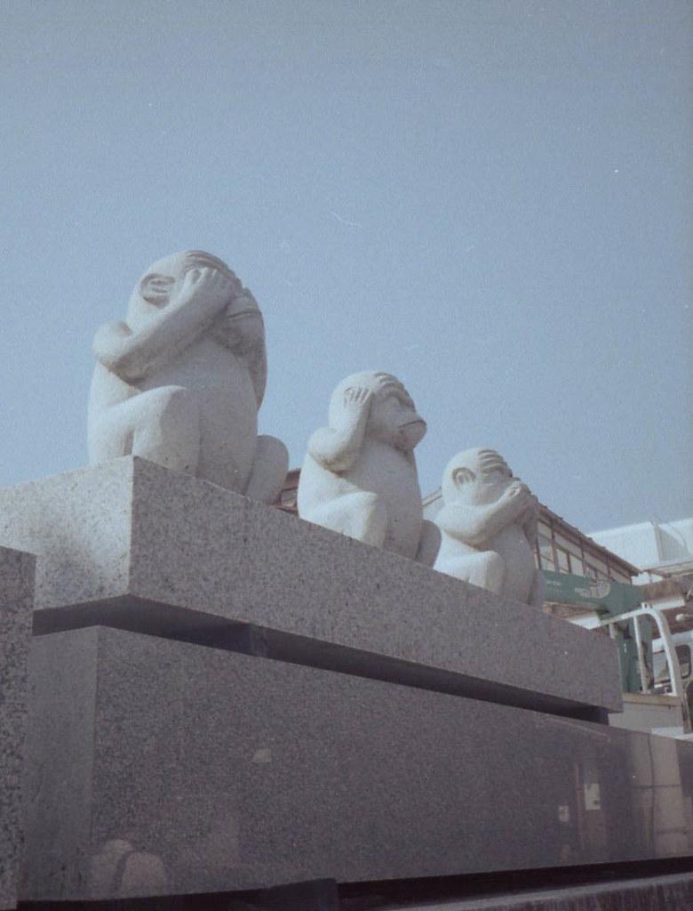 color-19826-3.jpg
