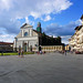 St. Maria Novella, Firenze