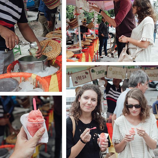 mex-ice-cream