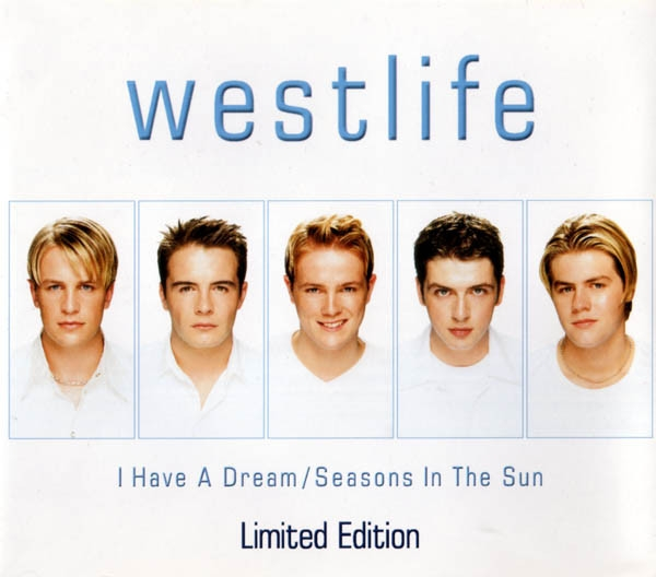 nhac-chuong-hay-tinh-cam-season-in-the-sun-westlife