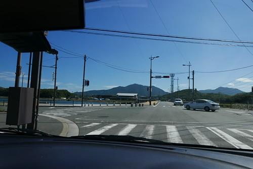 michinoekimunakata001
