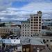 Small photo of Quebec City