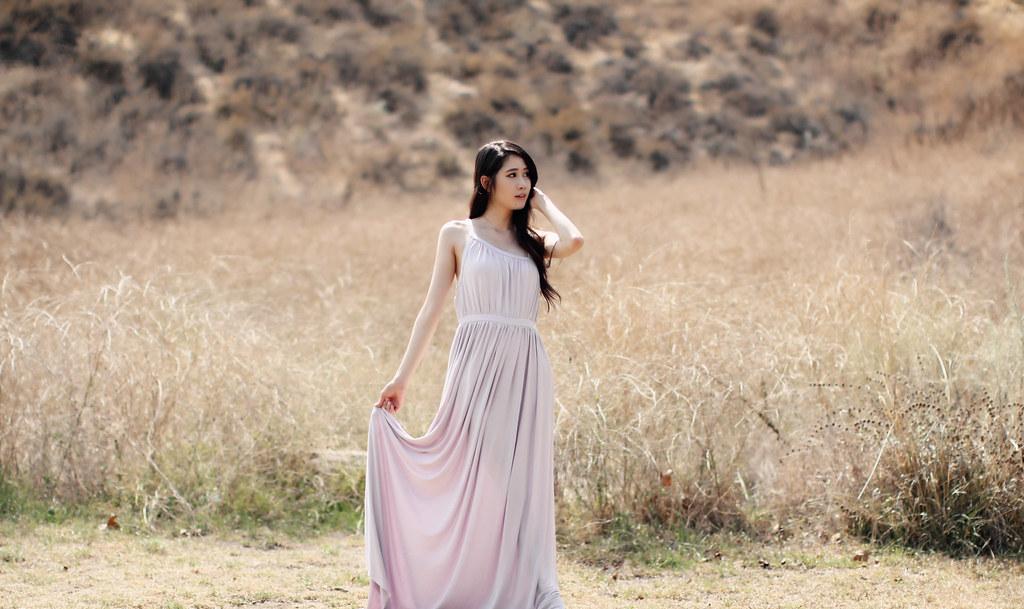 3400-ootd-fashion-style-outfitoftheday-wiwt-urbanoutfitters-maxidress-bohemian-bohochic-elizabeeetht-clothestoyouuu