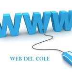 web colegio