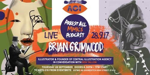 AOI_BrianGrimwood