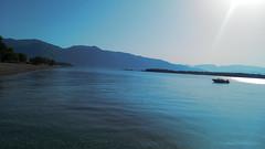 North Evia 7