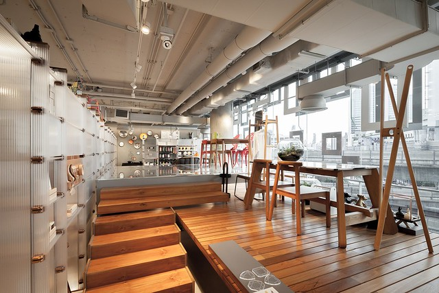 170910_ROOM_Concept_Store_14__r