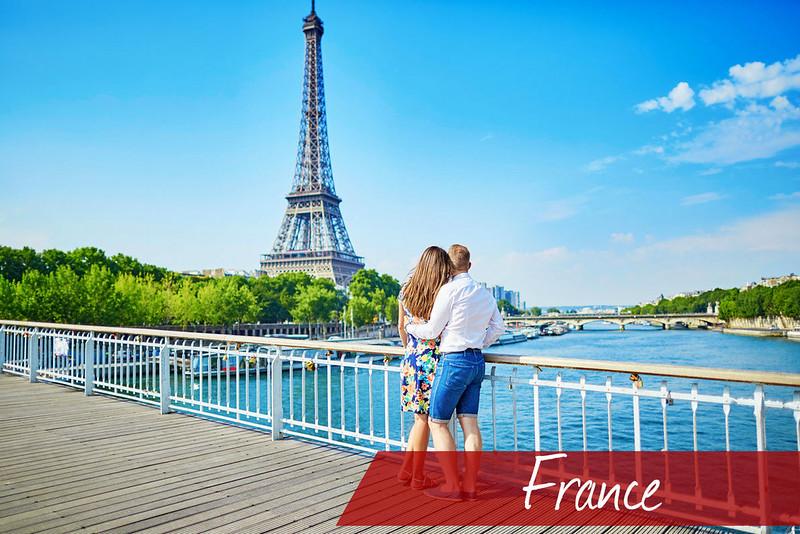 Romantic-Places-to-Visit-in-Parist