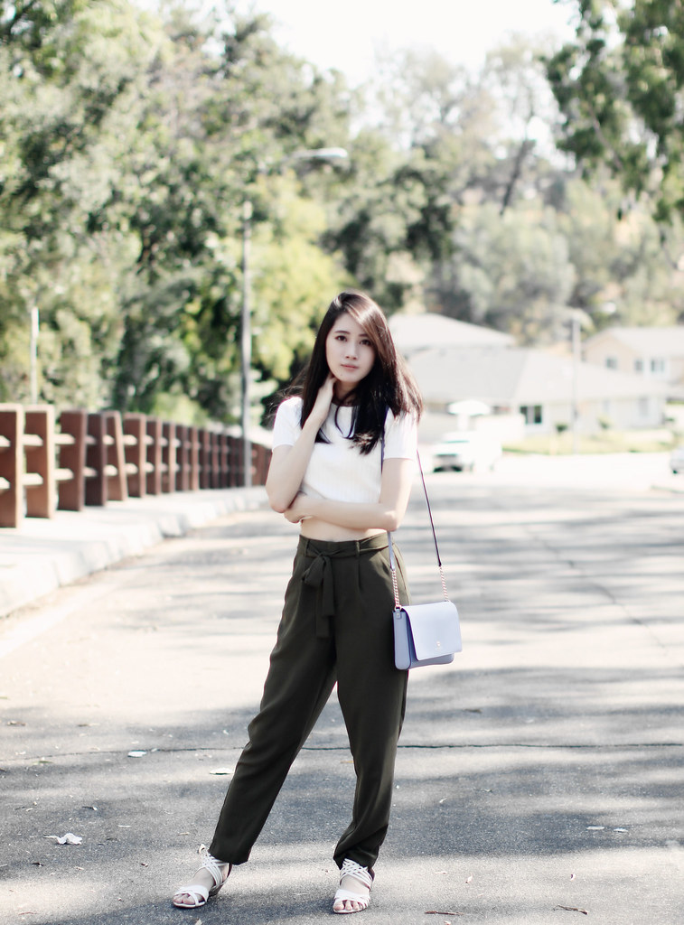 3455-ootd-fashion-style-outfitoftheday-wiwt-streetstyle-menswear-forever21-f21xme-trousers-elizabeeetht-clothestoyouuu