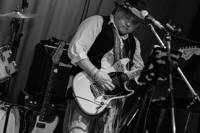 Free Spitz live at Terraplane, Tokyo, 02 Sep 2017 -00106