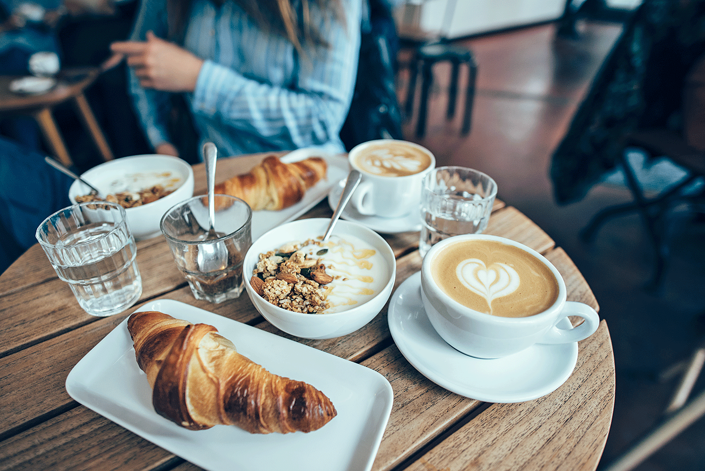 Kahvilasävy3