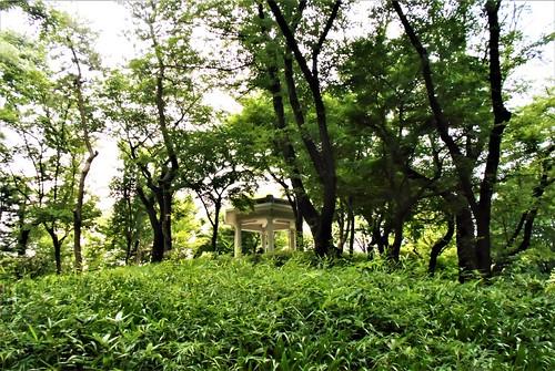 jp-tokyo 27-chuo-koen-parc (5)