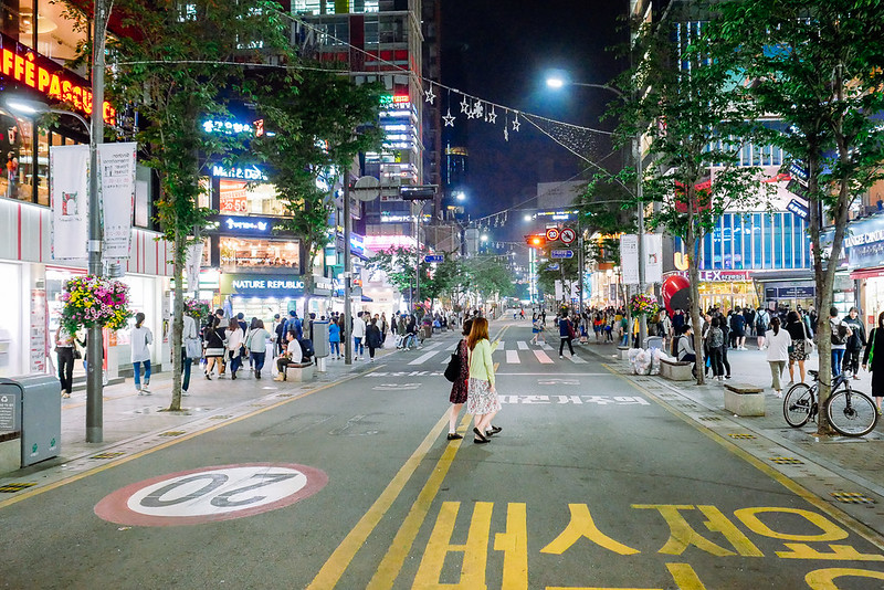 seoul2017_trip_day2_123