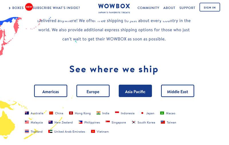 WOWbox03