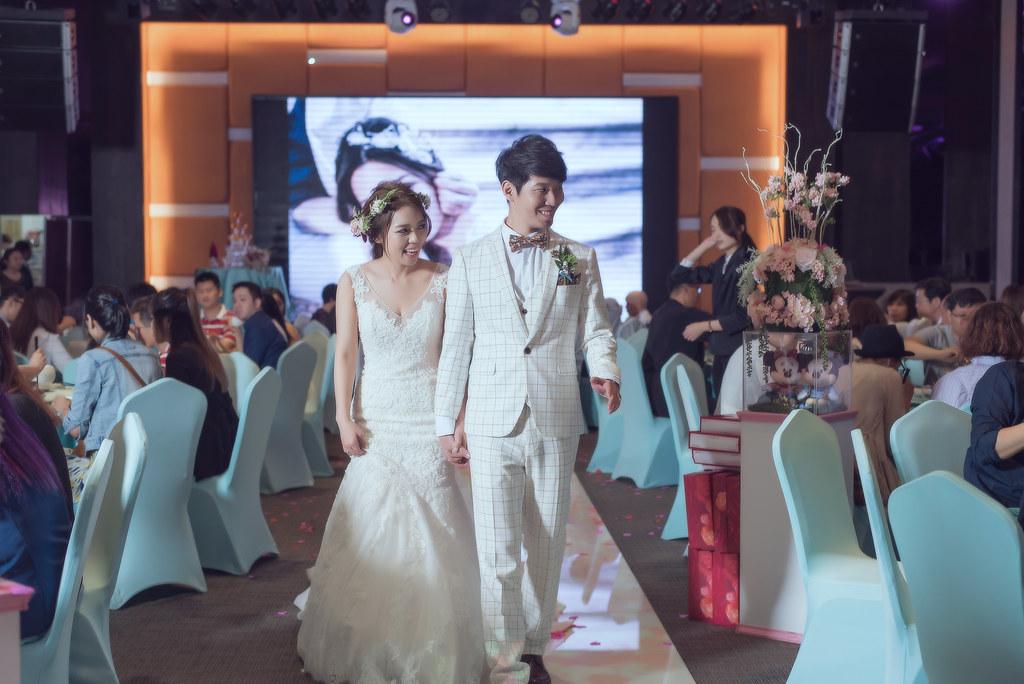 20170521晶麒莊園婚禮記錄 (525)