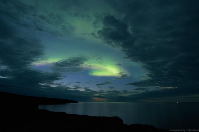 20170918-Iceland-DSC_5493
