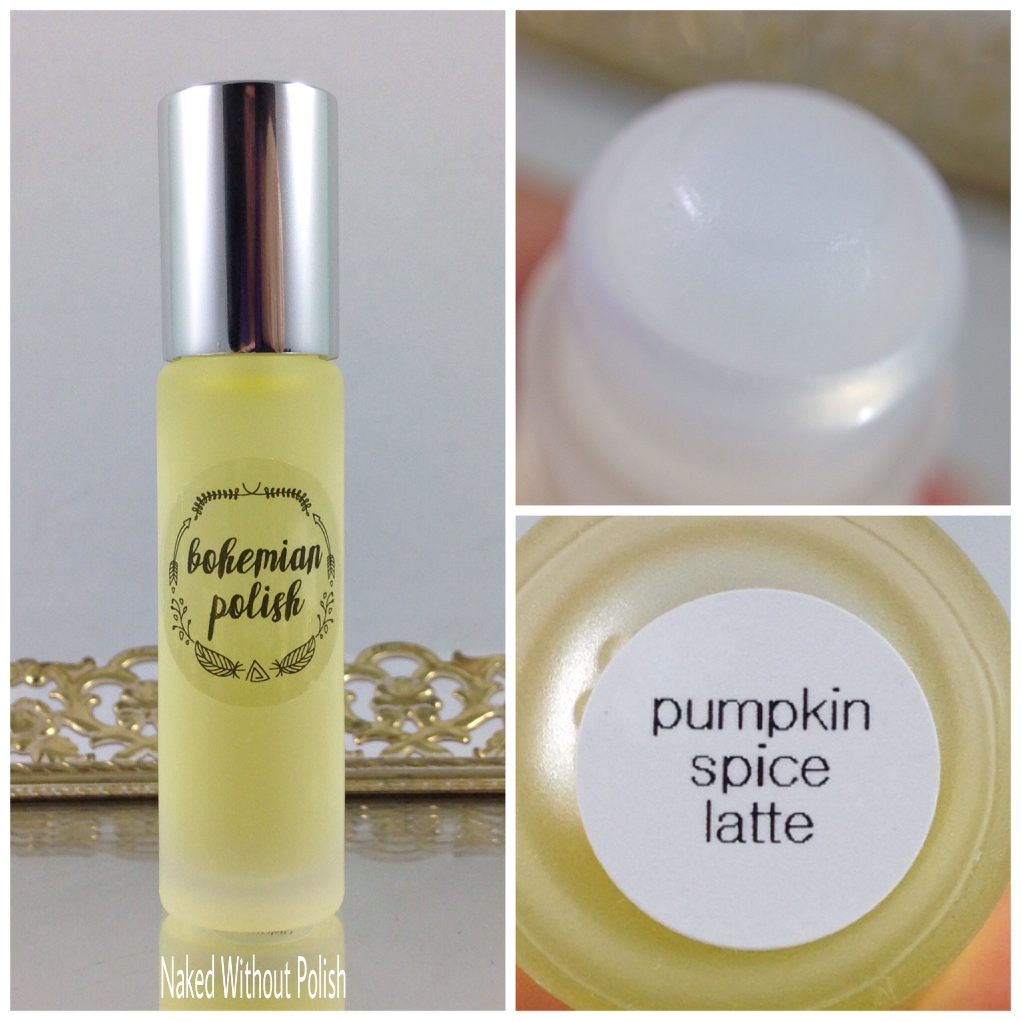 Bohemian-Polish-Cuticle-Oil-Pumpkin-Spice-Latte-1