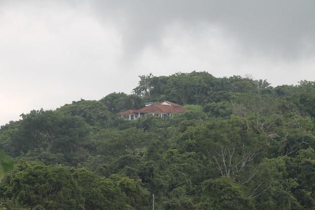 Casa del Sol, Guanacaste, Costa Rica