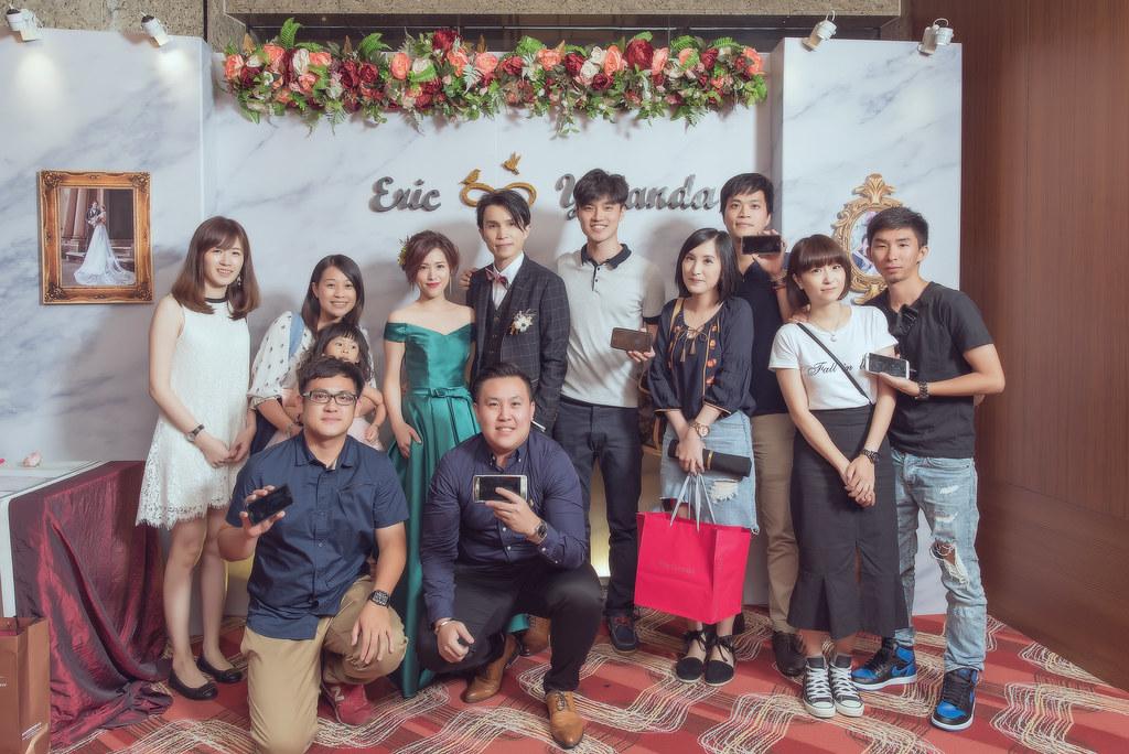 20170610香格里拉遠東國際飯店 (479)
