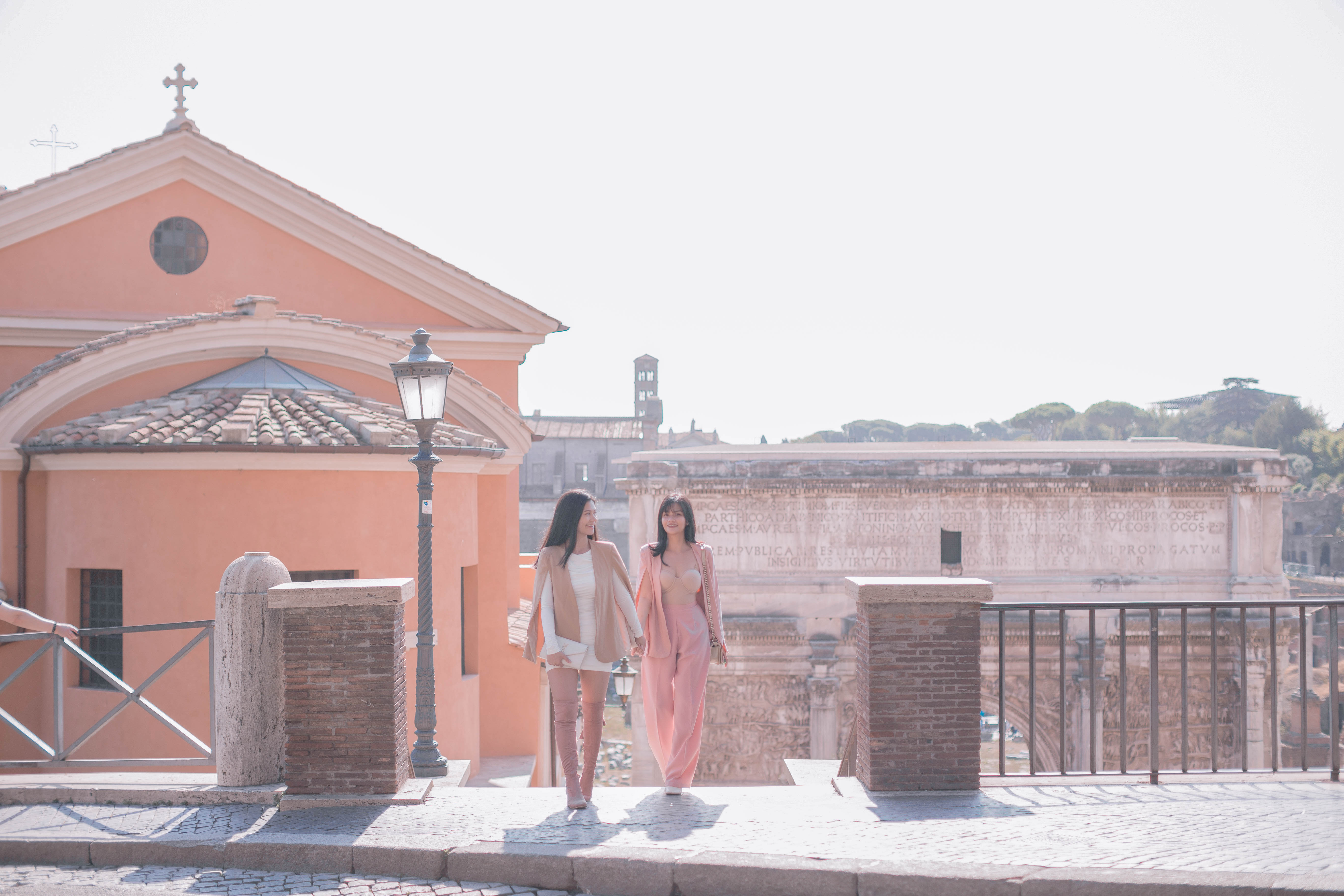 vernica_enciso-rome-s1_71