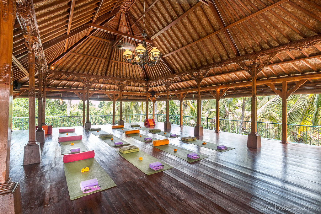 Narasoma Villa, Retreat & Spa