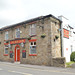 1305. The Red Lion.