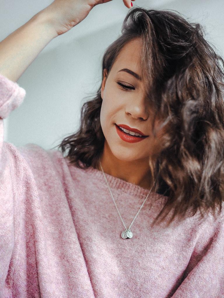 brunette koreus-2