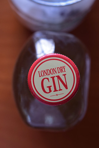 sloe gin6
