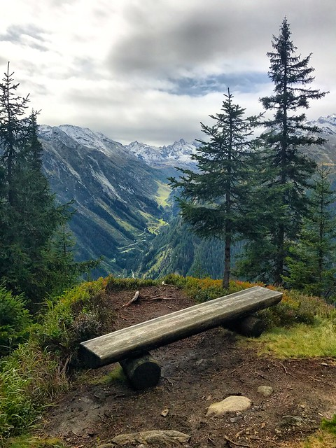 Vorarlberg, Austria 2017 169
