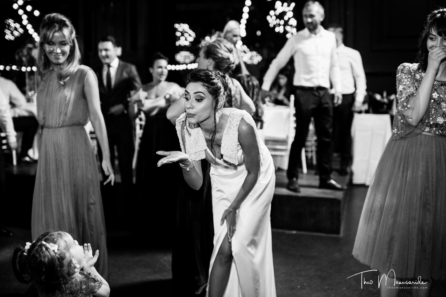 fotograf nunta fratelli-52