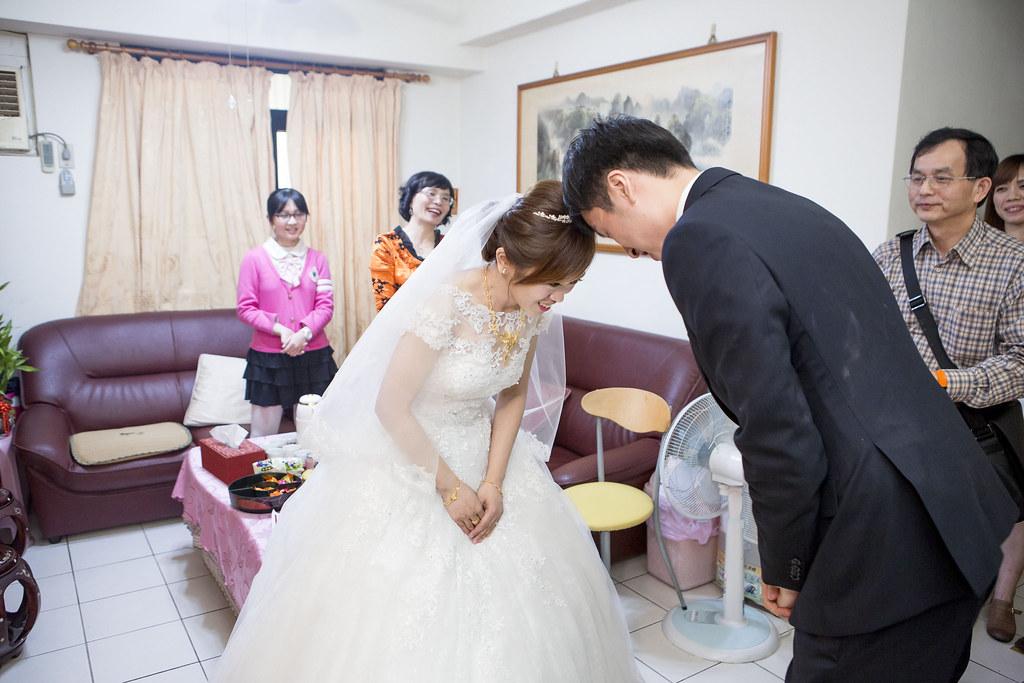 迎娶儀式精選-132