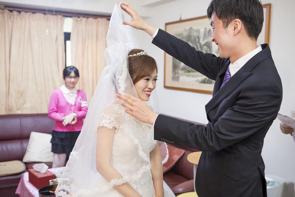 迎娶儀式精選-129