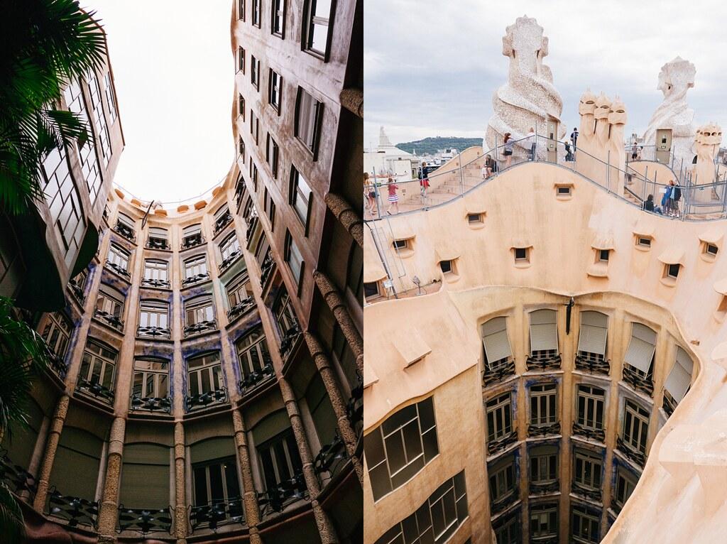 barcelona-pedrera-weareloveaddicts-A