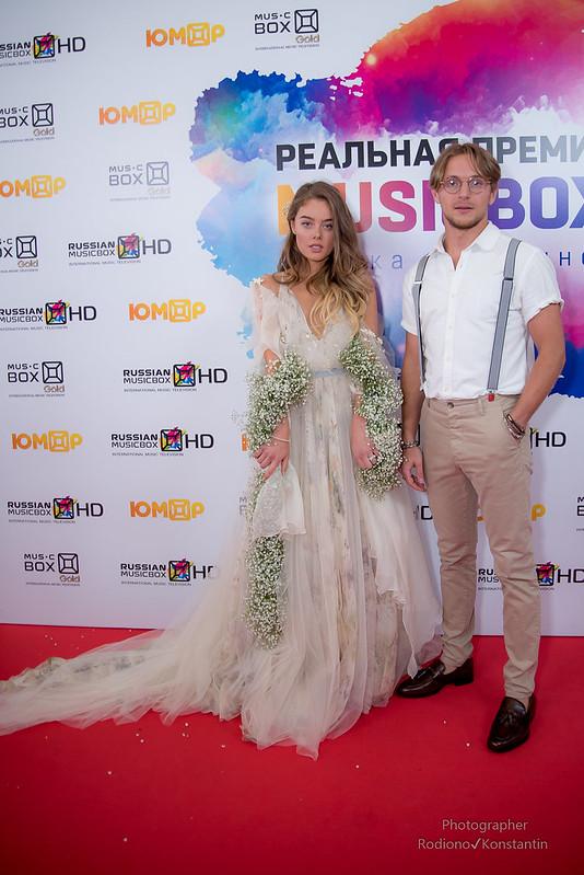 фото Родионов Константин-2228