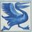 Blue Pelican's buddy icon