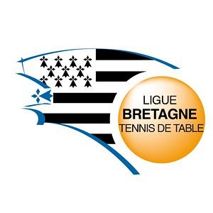 Flickr lbzhtt 39 s photostream - Ligue de bretagne de tennis de table ...