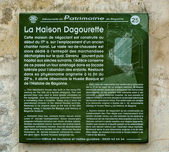 Photo of Green plaque № 43677