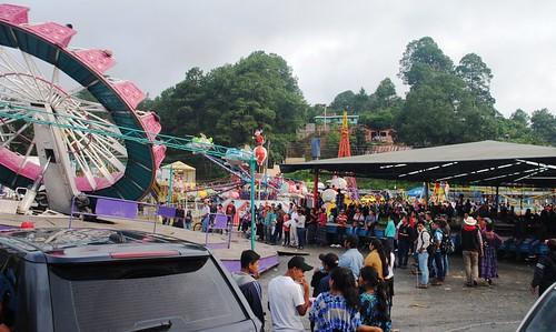 288 Feria San Pedro Carcha (87)