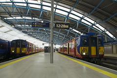 UK Class 455