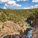 Small photo of A trip up the Animas River