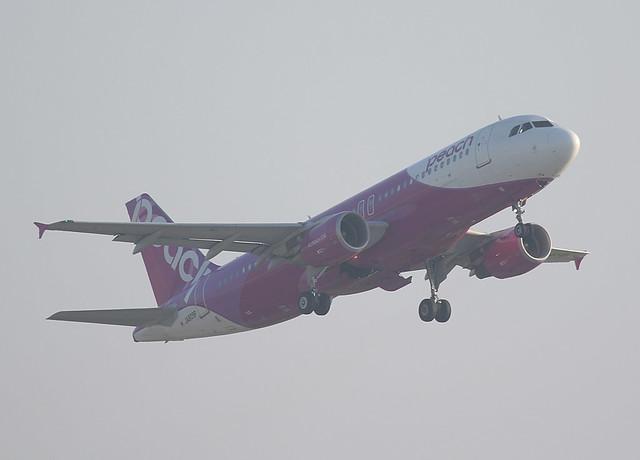 JA809P