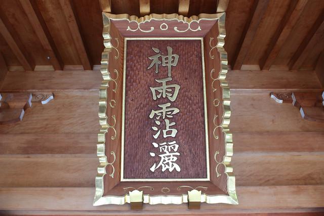 niukawakami_kamisya029