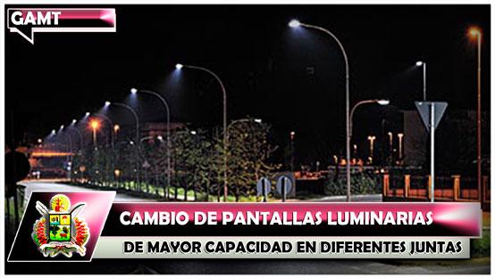 cambio-de-pantallas-luminarias-de-mayor-capacidad-en-diferentes-juntas