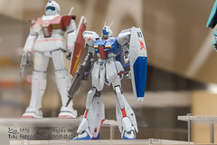 GUNDAM_BASE_TOKYO-245