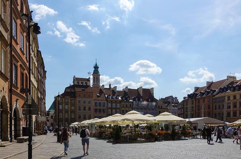 Poland-16.jpg