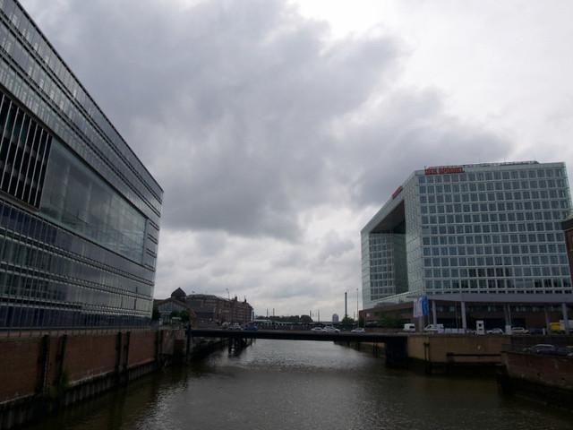 Hamburg016