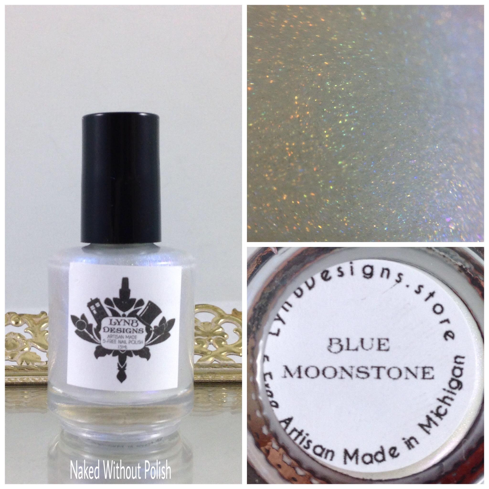 LynBDesigns-Blue-Moonstone-1