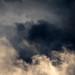 Clouds Squared