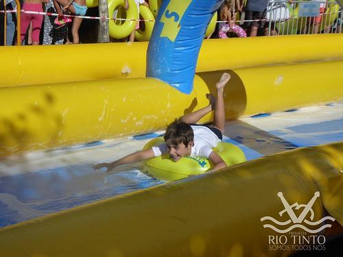 2017_08_26 - Water Slide Summer Rio Tinto 2017 (73)