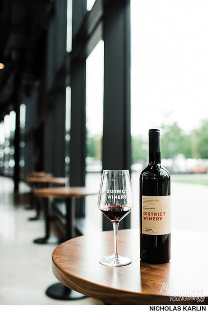 District Winery-47